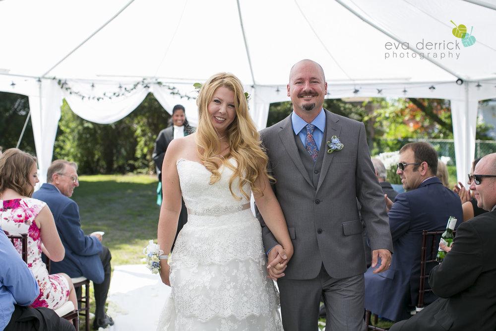 Burlington-Weddings-intimate-weddings-Blacktree-Restaurant-wedding-photo-by-eva-derrick-photography-024.JPG