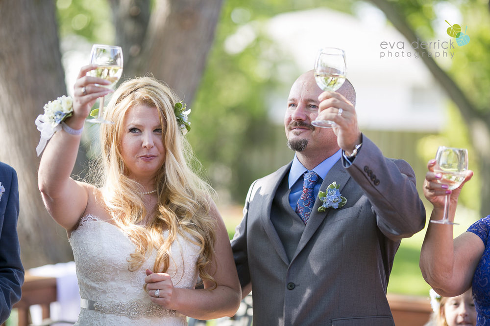 Burlington-Weddings-intimate-weddings-Blacktree-Restaurant-wedding-photo-by-eva-derrick-photography-027.JPG