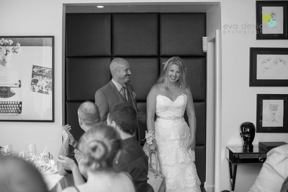 Burlington-Weddings-intimate-weddings-Blacktree-Restaurant-wedding-photo-by-eva-derrick-photography-038.JPG