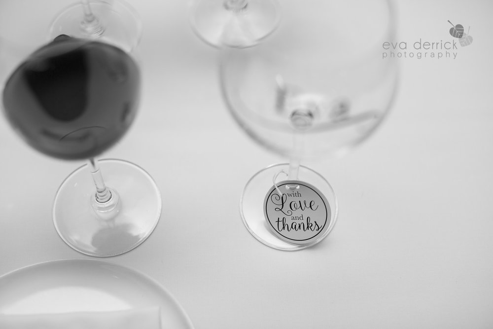 Burlington-Weddings-intimate-weddings-Blacktree-Restaurant-wedding-photo-by-eva-derrick-photography-039.JPG