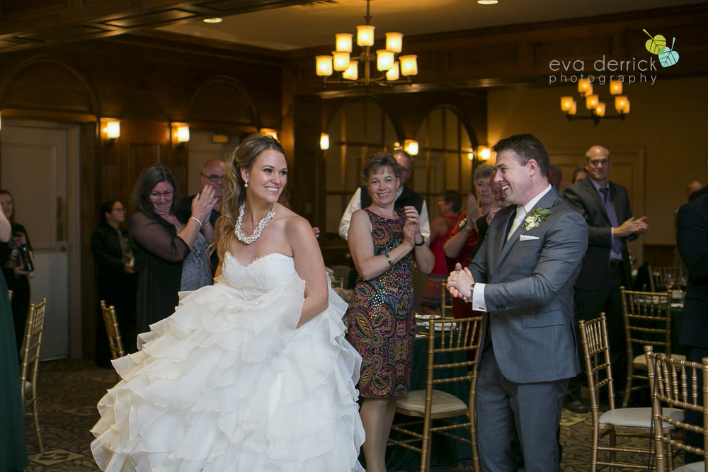 Pillar-and-Post-Weddings-Niagara-on-the-Lake-Vintage-Hotels-wedding-photo-by-eva-derrick-photography-038.JPG