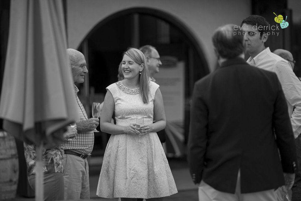Inniskillin-wedding-rehearsal-Niagara-on-the-Lake-Events-photo-by-eva-derrick-photography-008.JPG