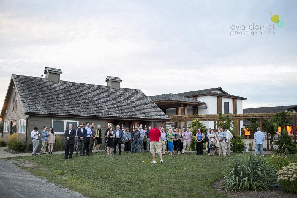 Inniskillin-wedding-rehearsal-Niagara-on-the-Lake-Events-photo-by-eva-derrick-photography-010.JPG