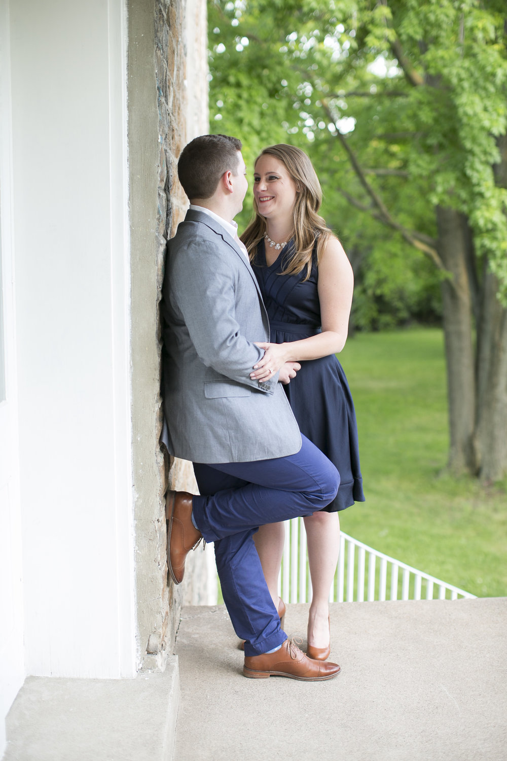 Niagara-on-the-Lake-Summer-Engagement-photos-by-Philosophy-Studios007.JPG
