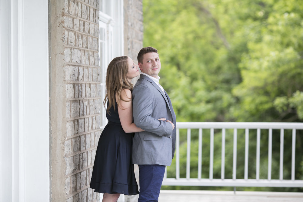 Niagara-on-the-Lake-Summer-Engagement-photos-by-Philosophy-Studios011.JPG