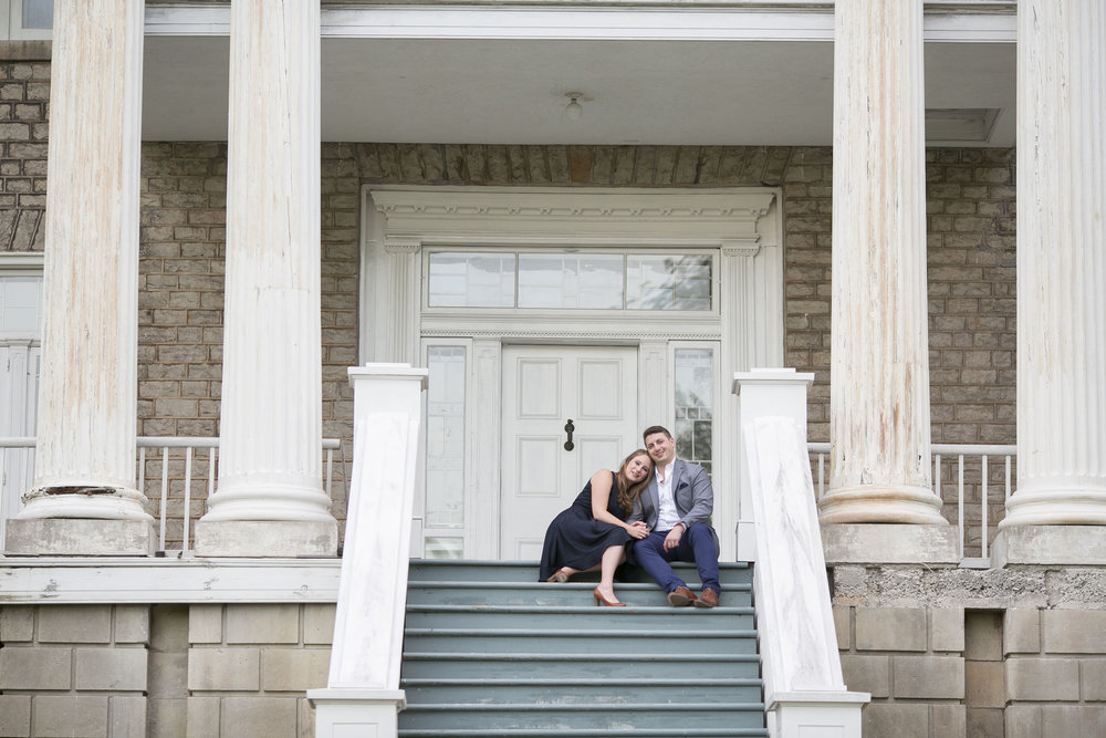 Niagara-on-the-Lake-Summer-Engagement-photos-by-Philosophy-Studios015.JPG