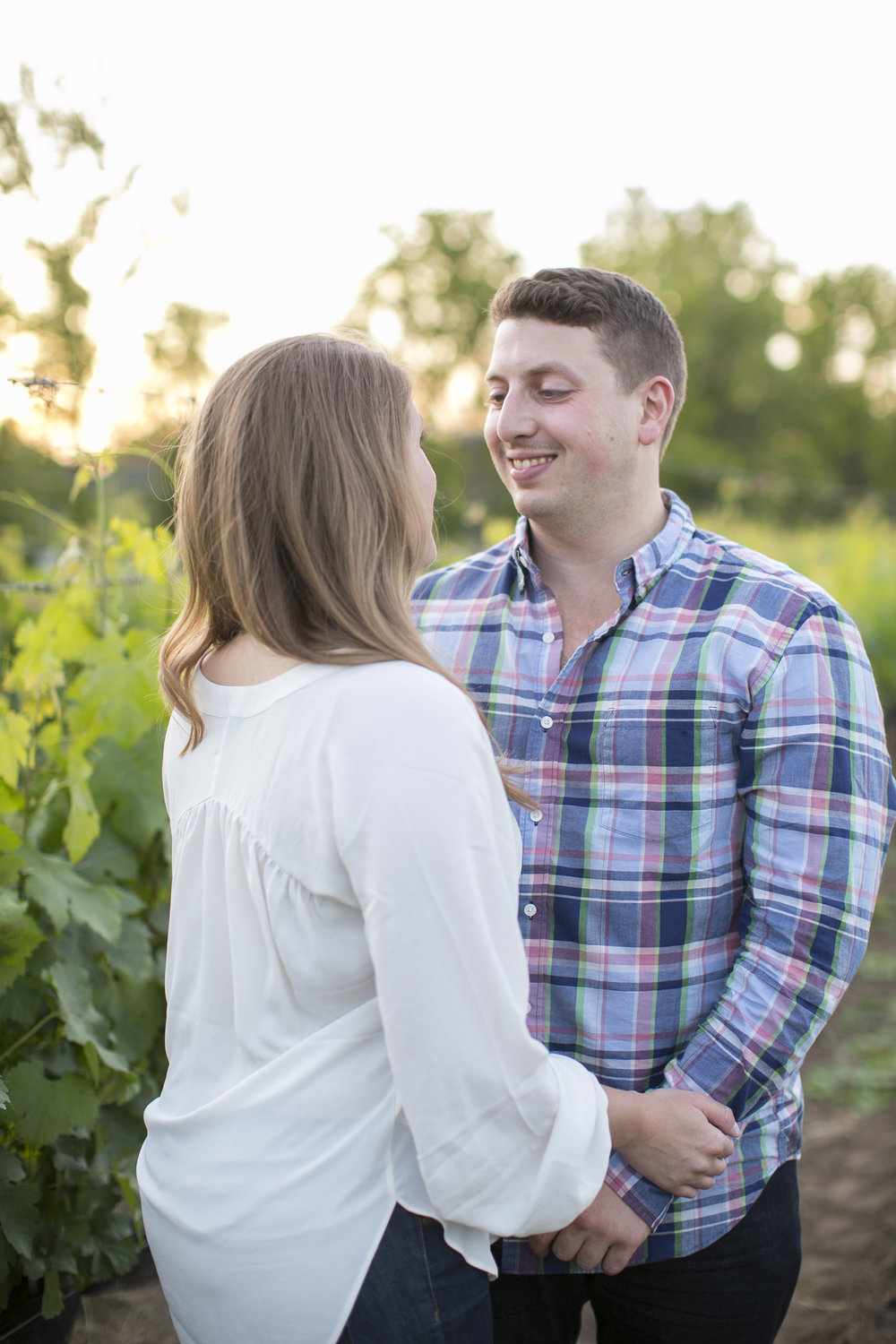 Niagara-on-the-Lake-Summer-Engagement-photos-by-Philosophy-Studios020.JPG
