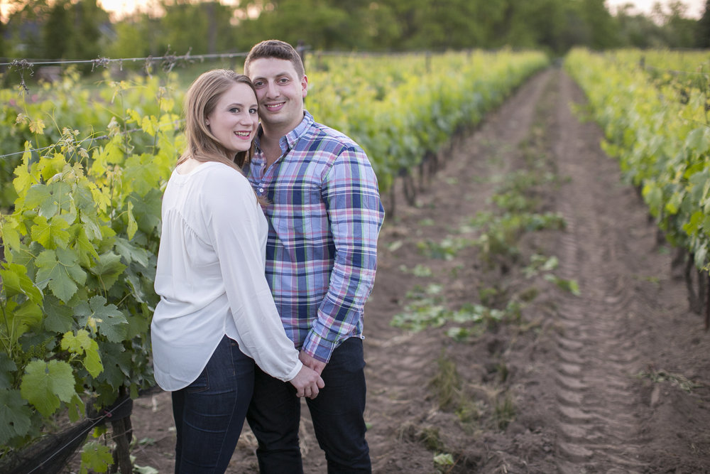 Niagara-on-the-Lake-Summer-Engagement-photos-by-Philosophy-Studios021.JPG