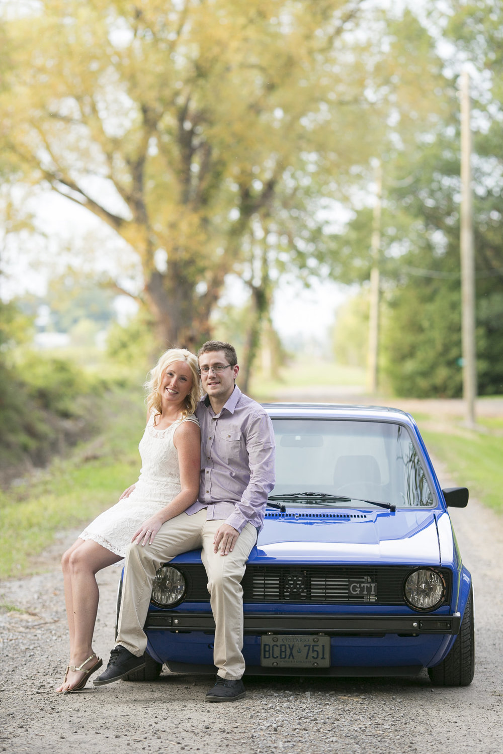 Niagara-on-the-Lake-Engagement-photos-by-Philosophy-Studios-18.JPG