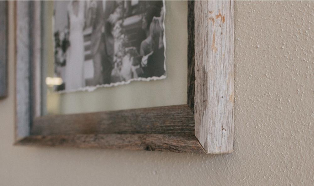 loktah barnwood framing.png
