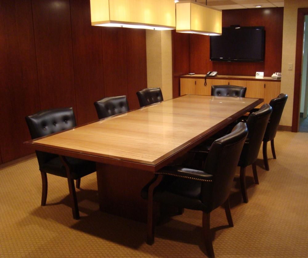 FNFP Conference Room.JPG