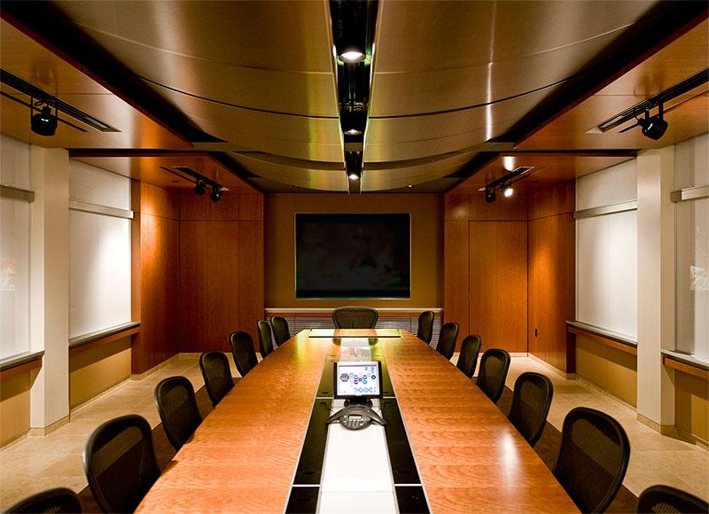 small-doctored-boardroom.jpg