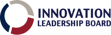Innovation Leadership Board