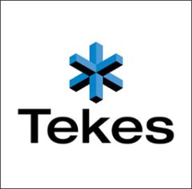 logo_tekes.png