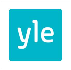 logo_yle.png