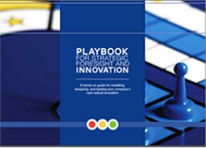 thumb_playbook_wStroke_tools.png