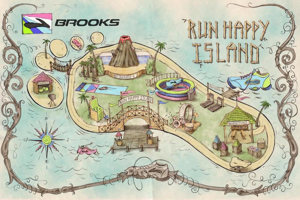 BRK_Island Map.jpg