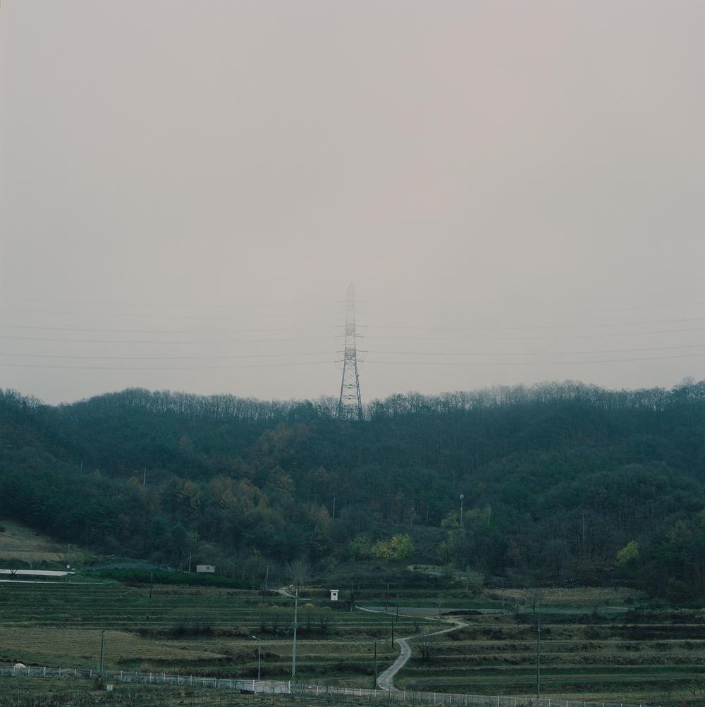 201511_09.jpg