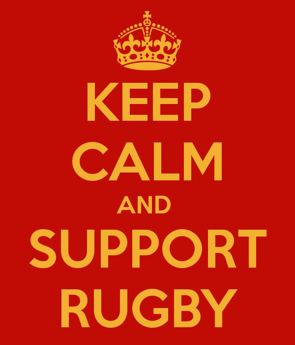 keep-calm-and-support-rugby.png