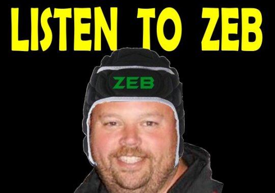 listen_2_zeb.jpg