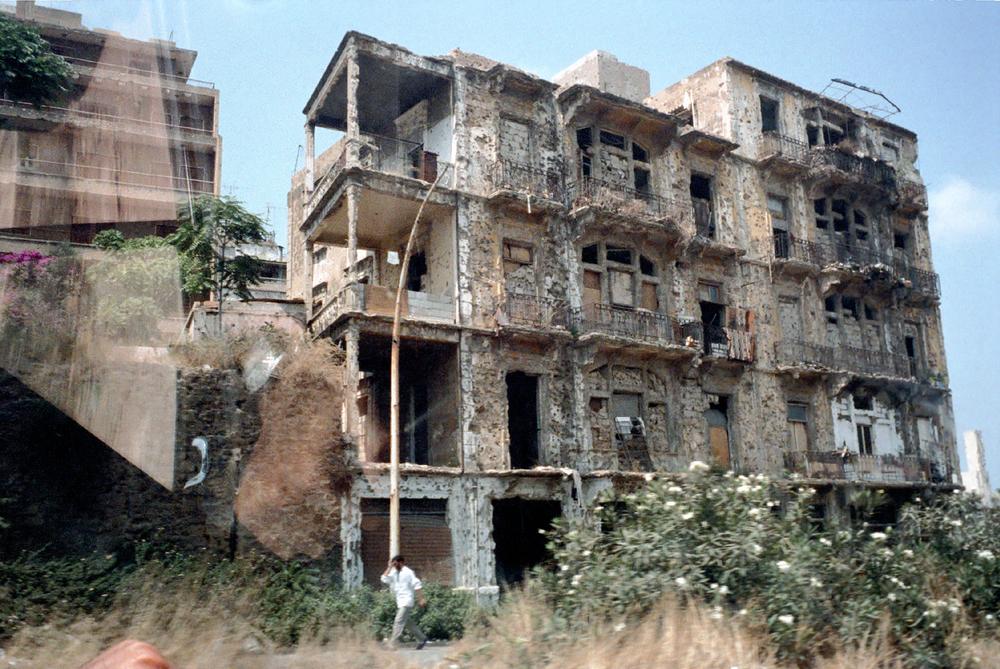 109-Lebanon-029-09.JPG