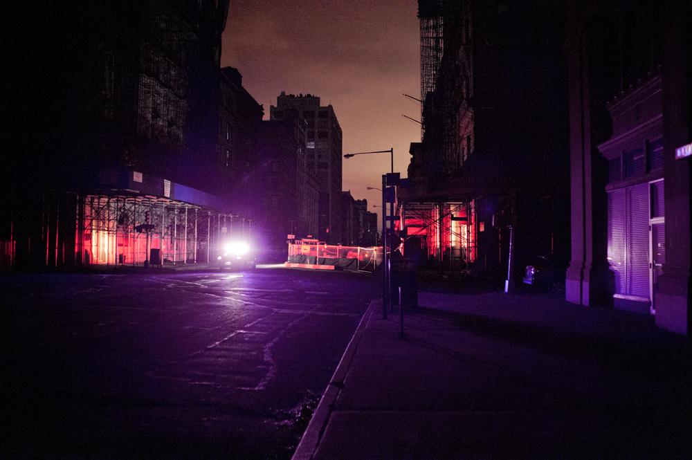 121030_230030-NYC.JPG