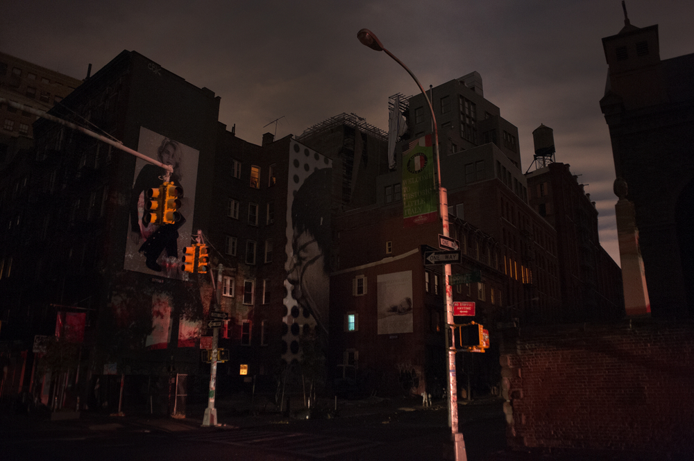 121101_210516-NYC.JPG