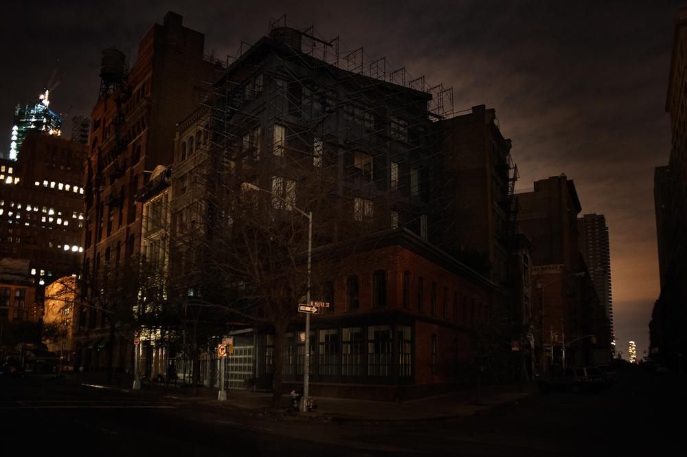 121101_234819-NYC.JPG
