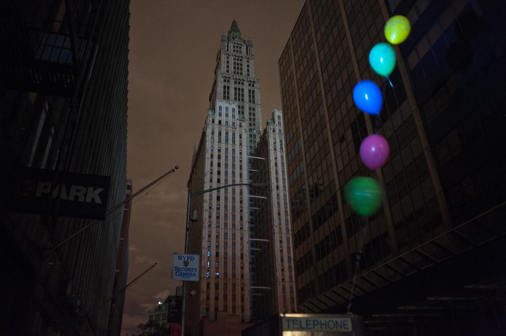 121102_210606-NYC-Edit.JPG