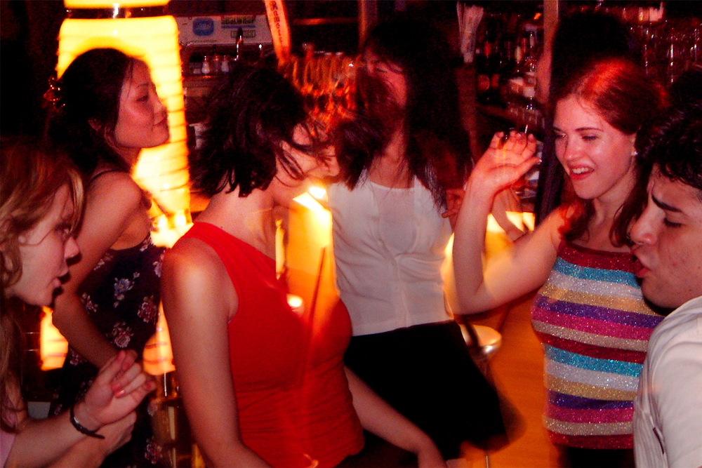 Mondo 107-010704-01.JPG