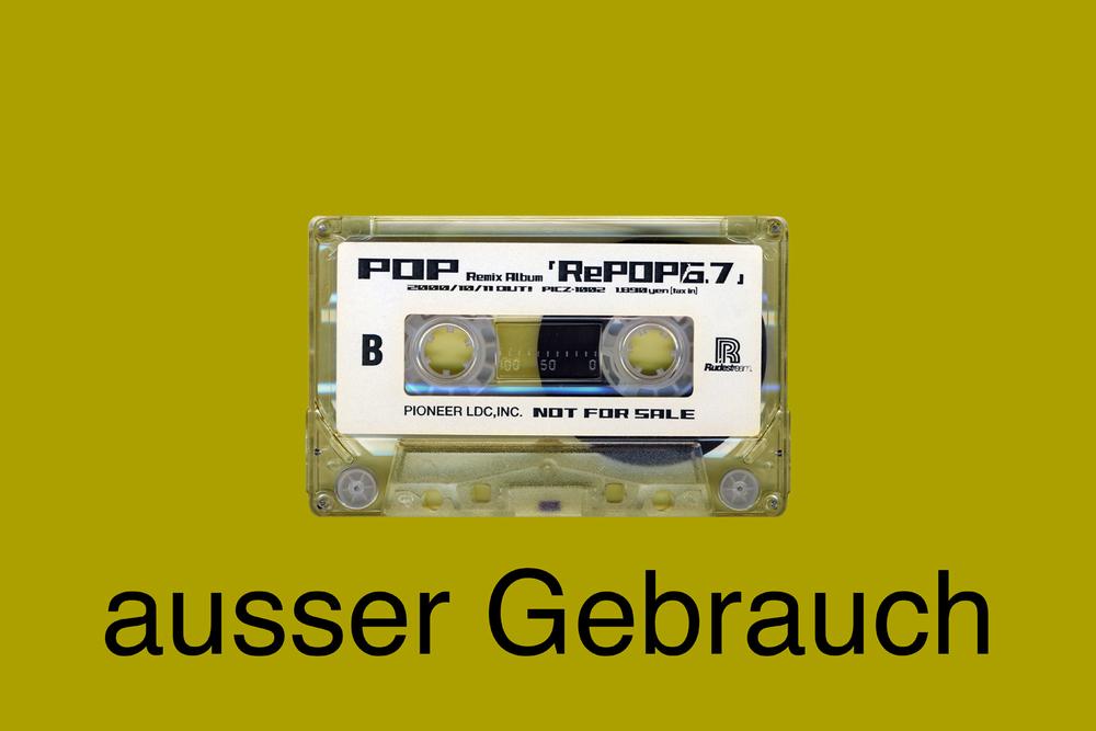 Cassette plate.jpg