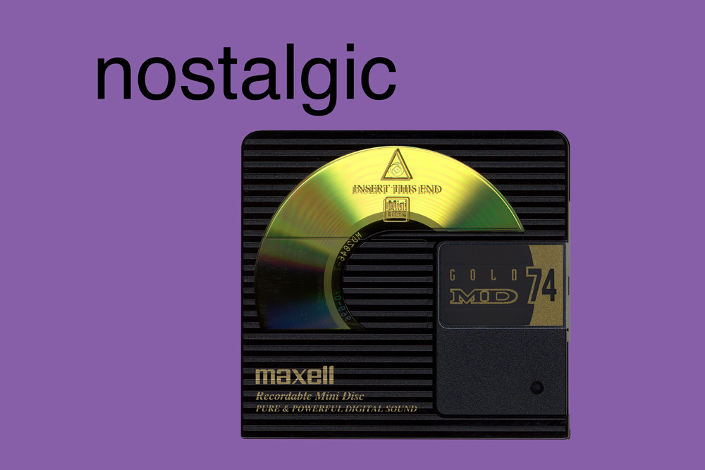 MiniDisk.jpg