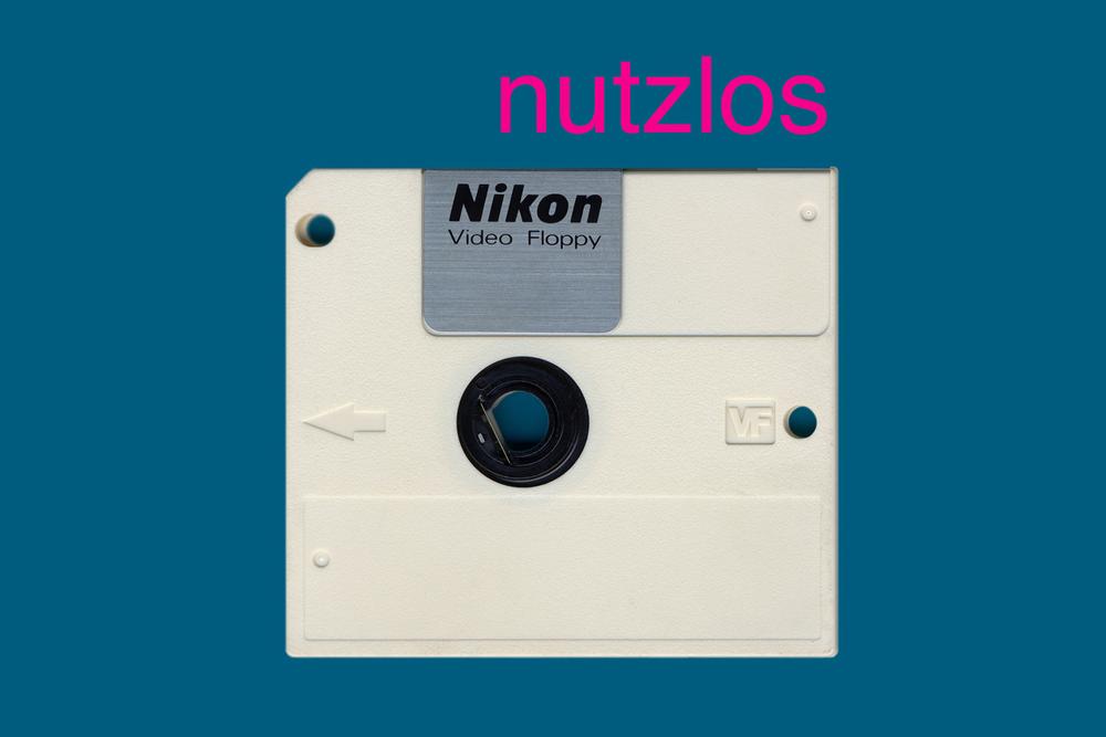 Nikon Floppy.jpg