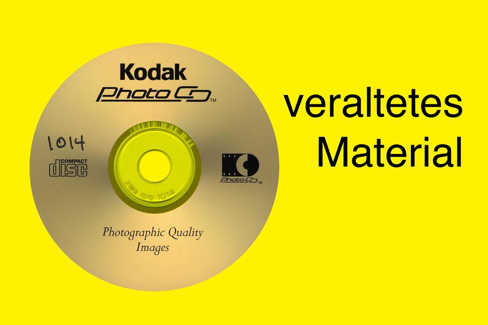 PhotoCD.jpg
