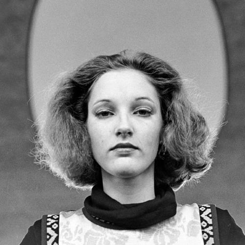 Jennifer Walsh 1974-1976