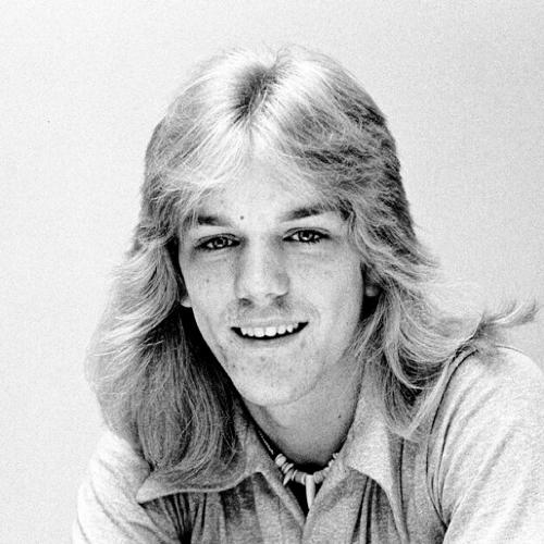 Robin Simmons 1974-1984