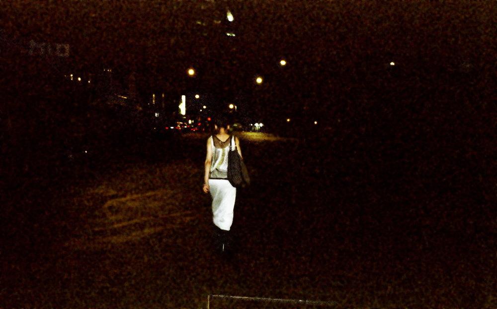 000620-00-03-NYC-fs.JPG