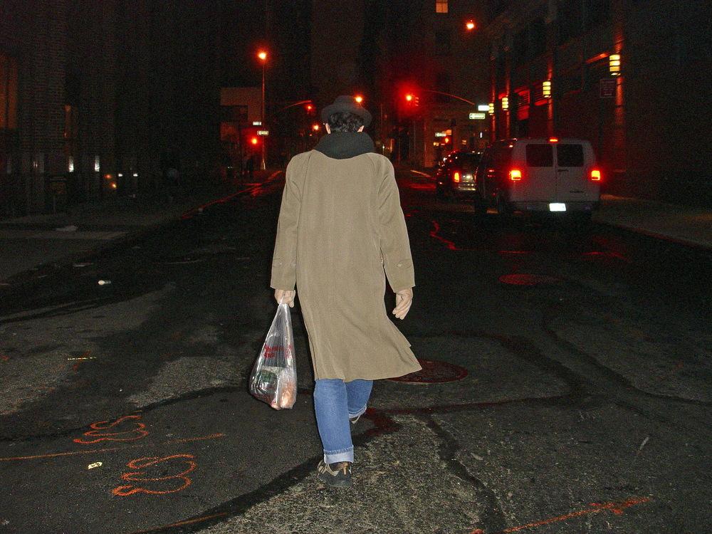 051127_205845-NYC.JPG