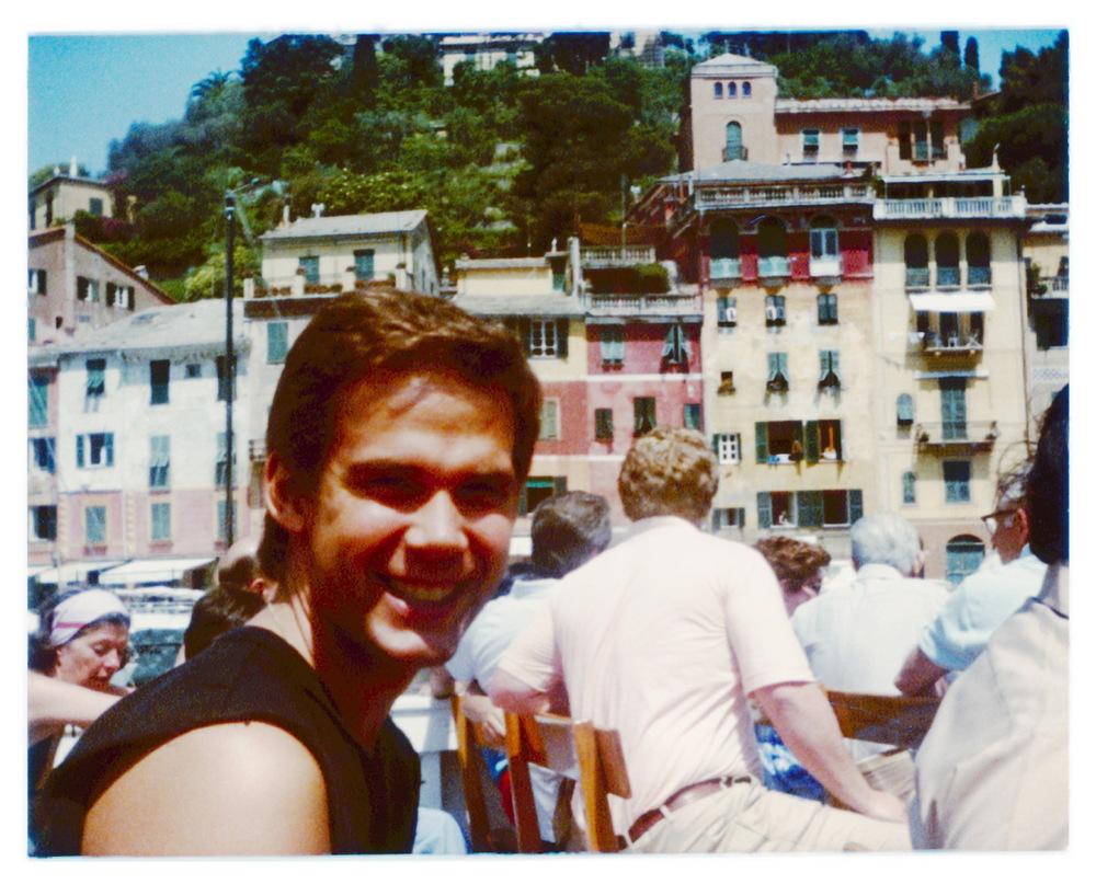 8107 Lucien and Rizzo Portofino.JPG