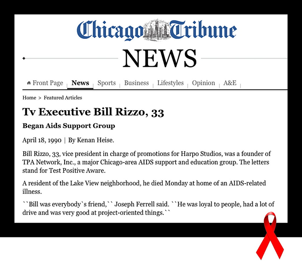 Rizzo Obituary in Chicago Trib-Edit.JPG