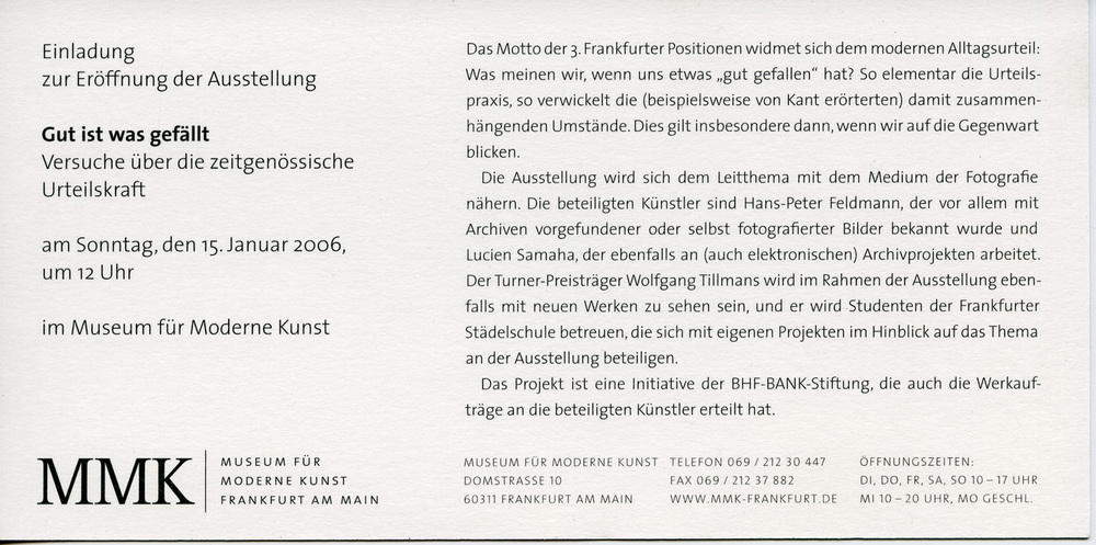 12_Frankfurter Positionen Flyer back.jpg