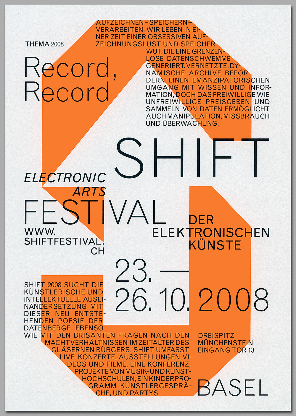 Shift Festival Flyer gray background.jpg