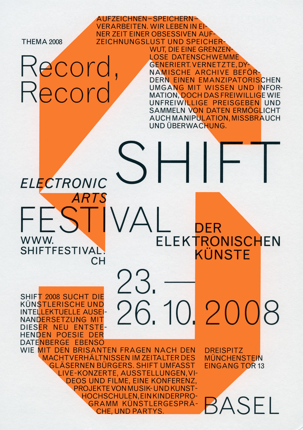 Shift Festival Flyer.jpg