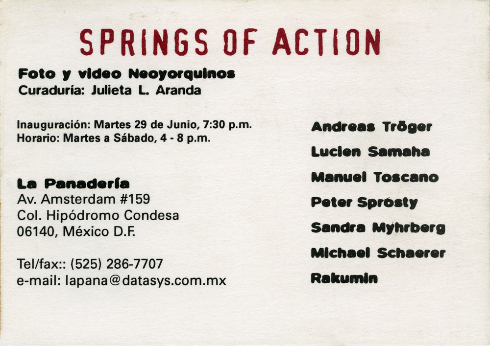 1999 Springs of Action back 1Kpx.jpg
