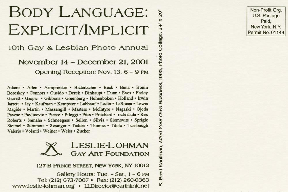 2001 Leslie Loehman back.jpg