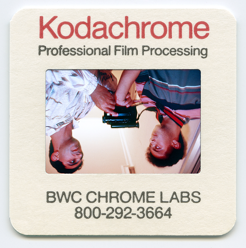Fayez Kodachrome front small.jpg