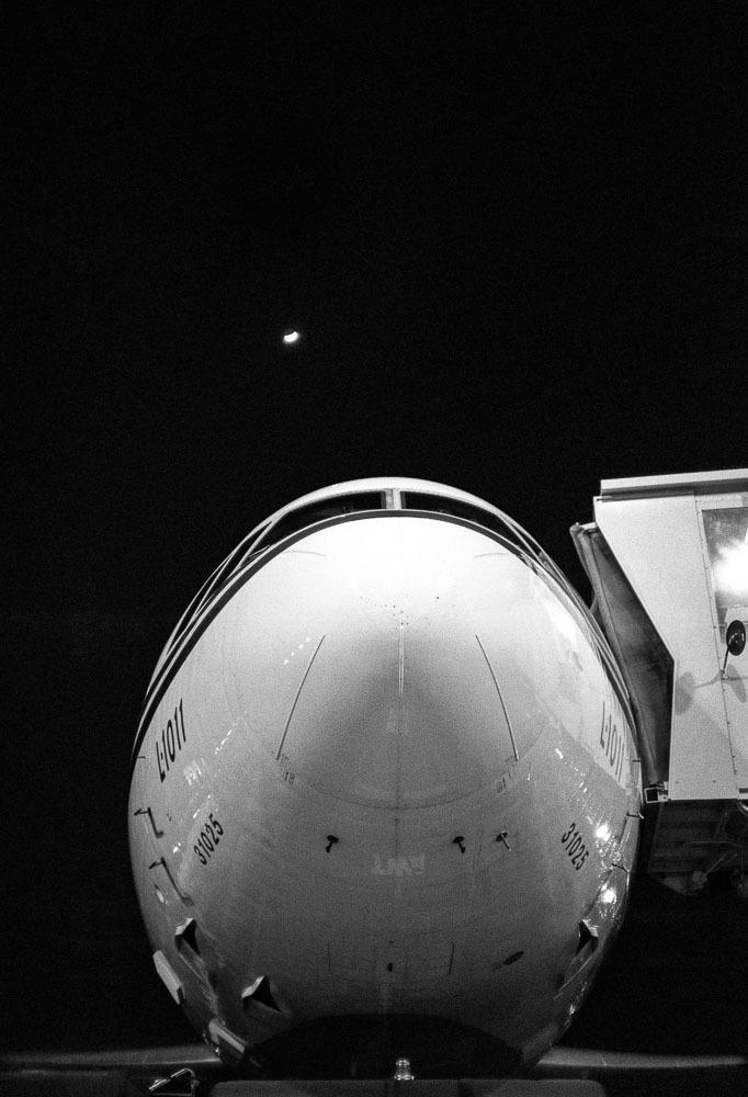 820327-00-20-TWA FINAL USM-12.jpg