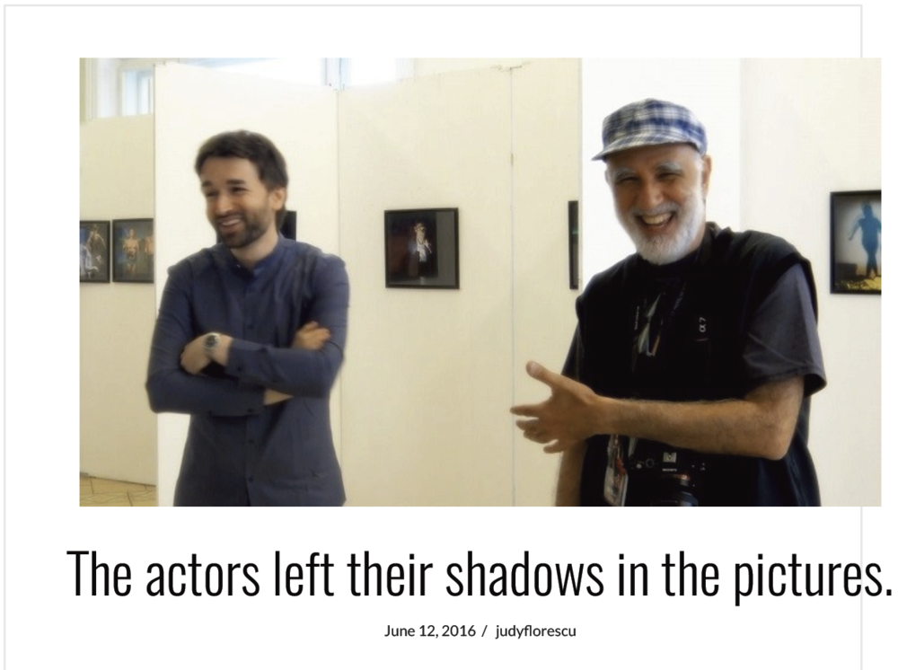 The Actor's Shadow.png