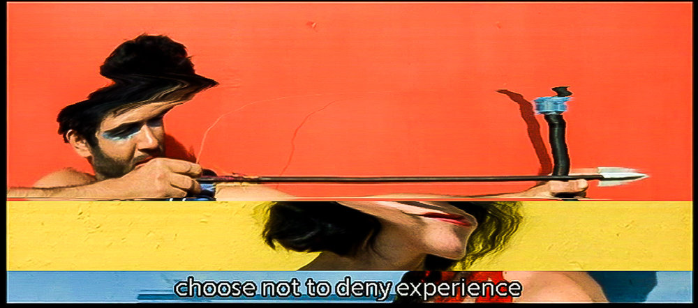 28260 Choose not to deny experience 001.jpg