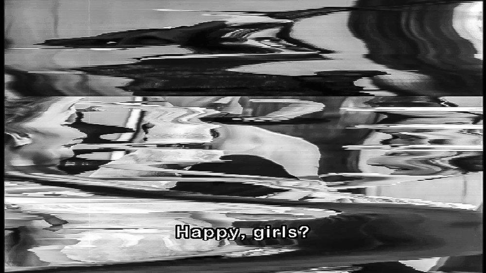 175020 Happy Girls 1033.jpg